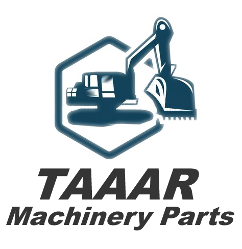 Taaar Machinery Parts