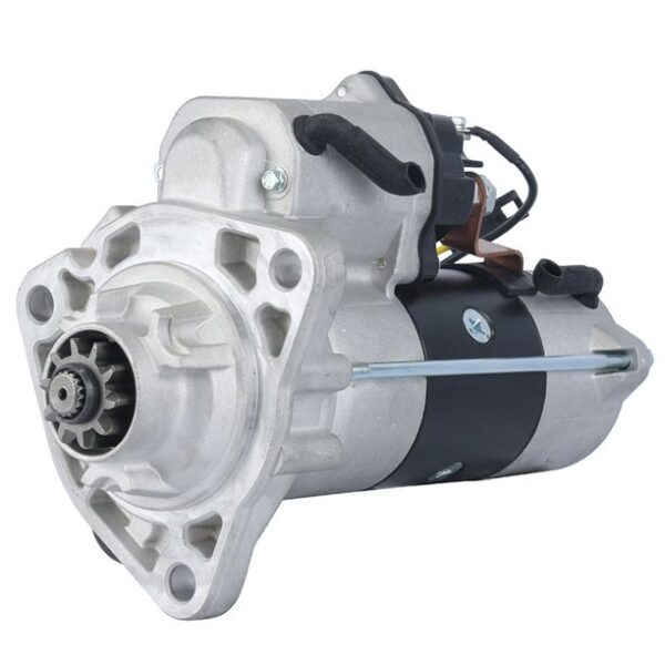 Earth moving Machinery Parts